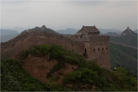 Great Wall of China 16